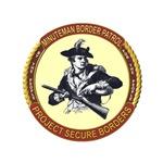Illegals Minuteman Border Patrol
