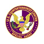 CTC - U.S. CounterTerrorist Center