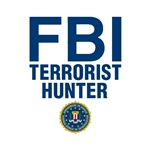 FBI Terrorist Hunter