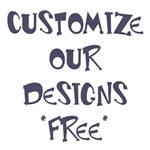 Customize It