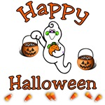 Happy Halloween