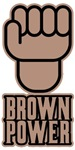 Brown Power