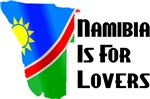 Namibia Is For Lovers