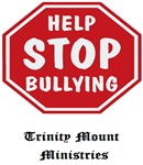 HELP STOP BULLYING!