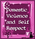 DOMESTIC VIOLENCE/ABUSE/RECOVERY/EMPOWERMENT