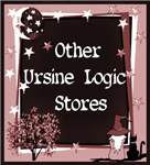 OTHER URSINE LOGIC STORES