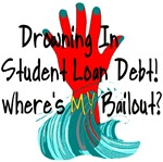 Bail Out My Student Loans