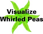 Visualize Whirled Peas - I