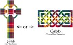Celtic Cross / Celtic Knot
