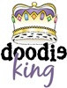 Doodie King
