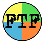 FTF 4 Color