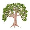 The Family Tree & Huggers