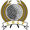 Golf T Shirt & Gifts
