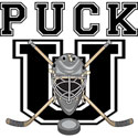 Puck U T-Shirt and Gifts