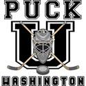 Washington Hockey T-Shirt Gifts