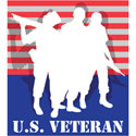 Veteran T-Shirt Veteran's Day T-Shirt Design