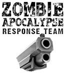 Zombie Stuff