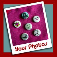 Your Photos