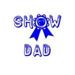 show Dad