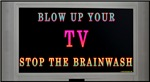 Blow Up Your TV