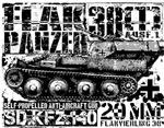 Flakpanzer 38(t)