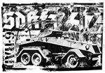Sd.Kfz. 232 (6-Rad)