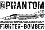 F-4 Phantom #2