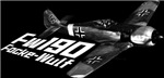 Fw190 #5
