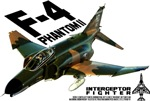 F-4 Phantom #6