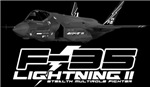 F-35 Lightning II #20