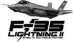 F-35 Lightning II #26