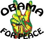 Obama Peace_2