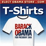 Obama t-Shirts, tees, Sweat Shirts