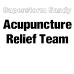 Team Wear - Superstorm Sandy Relief Effort