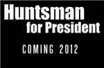 Huntsman 2012
