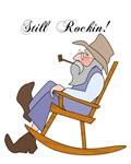 Still Rockin!