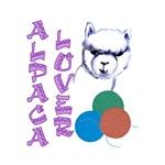 Alpaca Lover 2