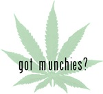 Got Munchies?
