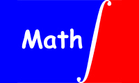 Math/Major League Math