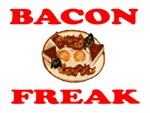 Bacon Freak