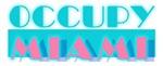 Occupy Miami