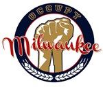 Occupy Milwaukee