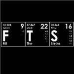 FTS Elements