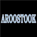 Aroostook Hall