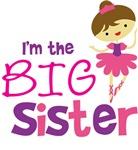 Dance Big Sister