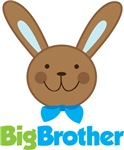 Easter Bunny Big Brother