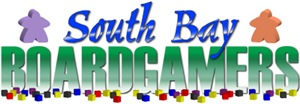 South Bay Boardgamers