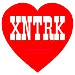 XNTRK