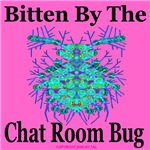Bitten By The Chat Room Bug