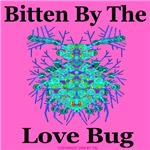 Bitten By The Love Bug